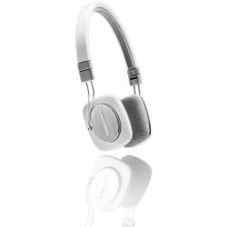 bowers-wilkins-p3-headphones-white.jpg