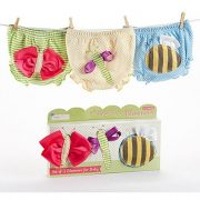 buzzin-bloomers-set-of-3-bloomers-for-baby-0-6-months-and-6-12-months-1.jpg