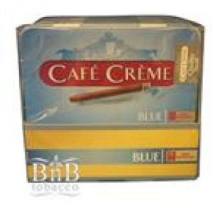 cafe-creme-blue-cigarillos-20x5-tin-100ct.jpg