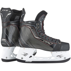 ccm-hockey-skates-jetspeed-le-blk-jr.jpg