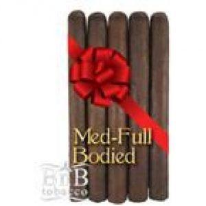cigar-of-the-month-med-full-5-pack.jpg