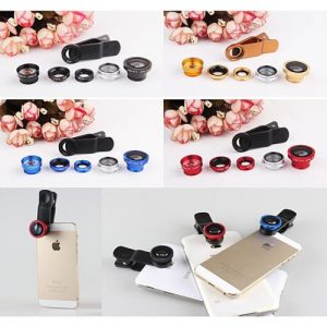 clear-image-5-clip-and-snap-lens-for-your-smart-phone.jpg