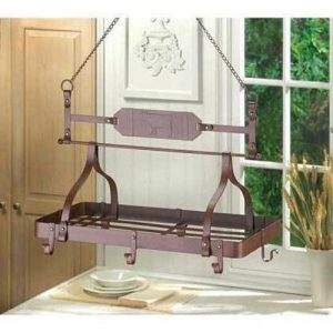 d1160-country-cow-kitchen-rack.jpg