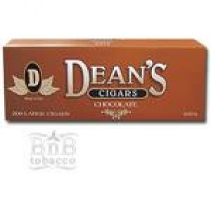 dean-s-large-filtered-cigars-chocolate-carton-200ct.jpg