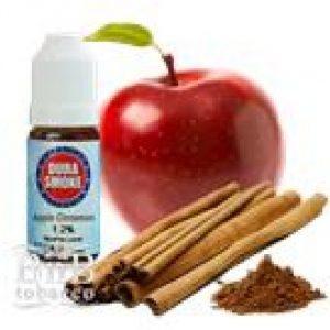 durasmoke-apple-cinnamon-100-vg-blue-label-5-pack.jpg
