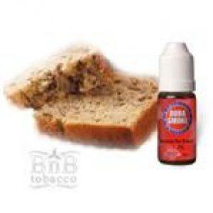 durasmoke-banana-nut-bread-50-50-red-label-30ml.jpg