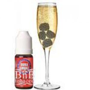 durasmoke-blackberry-champagne-50-50-red-label-5-pack.jpg