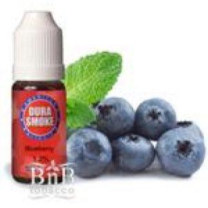durasmoke-blueberry-50-50-red-label-5-pack.jpg