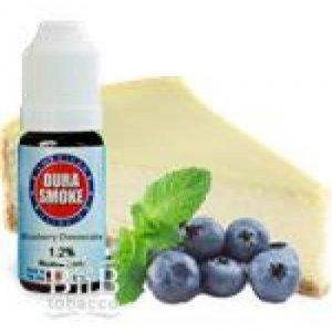 durasmoke-blueberry-cheesecake-100-vg-blue-label-30ml.jpg