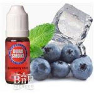 durasmoke-blueberry-chill-50-50-red-label-5-pack.jpg