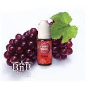 durasmoke-grape-50-50-red-label-5-pack.jpg