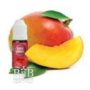 durasmoke-mango-50-50-red-label-5-pack.jpg
