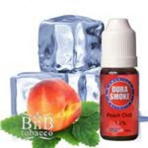 durasmoke-peach-chill-50-50-red-label-5-pack.jpg