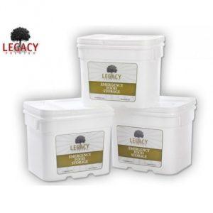 emergency-food-360-servings-86h__92699__89598_1024x1024.jpeg