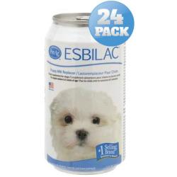 esbilac-puppy-milk-replacer.jpg