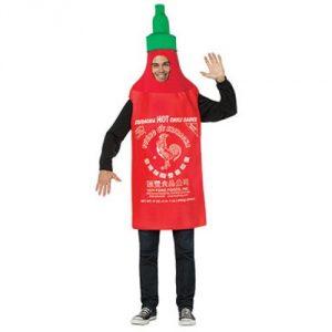 food-costumes-adult-sriracha-chili-sauce-bottle-costume-24399.jpg