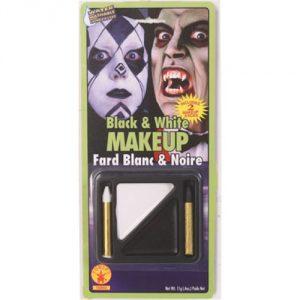 halloween-props-black-and-white-makeup-kit-17412.jpg