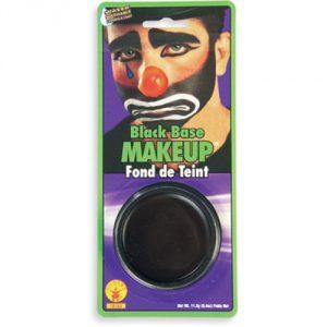 halloween-props-black-base-makeup-17409.jpg