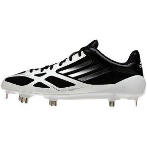 homerun-adidas-footwear-g20347-adizero-5-tool-2-mens-cleats-inset2.jpg