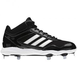 homerun-adidas-footwear-g21050-excelsior-pro-metal-mid-mens-cleats.jpg