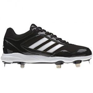 homerun-adidas-footwear-g59119-g59121-excelsior-pro-metal-low-mens-cleats.jpg