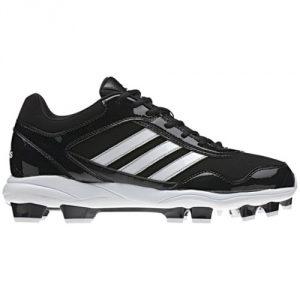 homerun-adidas-footwear-g59125-excelsior-pro-tpu-low-mens-cleats.jpg