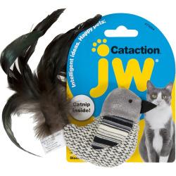 jw-pet-cataction-black-white-bird.jpg