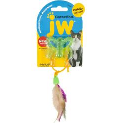 jw-pet-cataction-butterfly-tail.jpg
