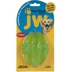 jw-pet-playplace-zyball-small.jpg