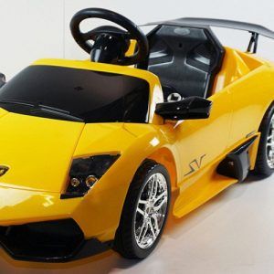 licensed-lamborghini-murcielago-lp670-kids-ride-on-toy-car-yellow-real-paint.jpg