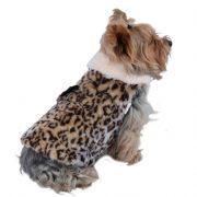 luxury-pet-dogs-coat-leopard-faux-fur-jacket-winter-warm-clothes-puppy-82782771-671d-4950-85a2-2371d94c6315_600.jpg