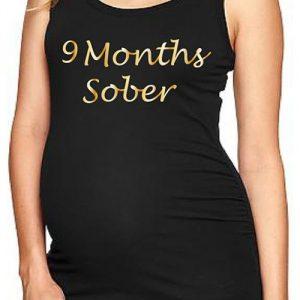 maternity-tank-top-9-months-sober.jpg