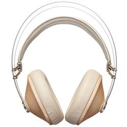 meze-99-classics-closed-wooden-headphones-maple-silver.jpg