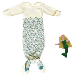 organic-baby-clothes-electric-kidz-mermaid-gown.jpg