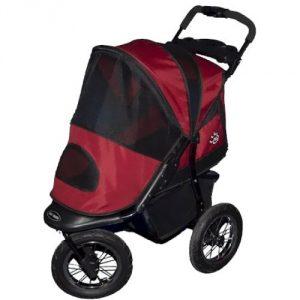 pet-gear-jogger-pet-stroller-burgundy.jpg
