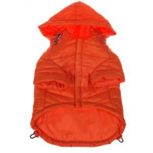 pet-life-adjustable-sporty-avalanche-orange-pet-coat-868d3e5d-3b08-42c8-97ca-09570212f13b_600.jpg