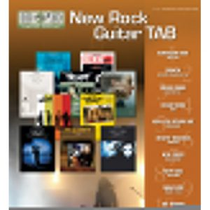 products45872-600x800-1049759.jpg