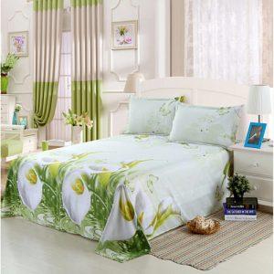 queen-3d-prints-4pcs-queen-size-100-cotton-800-thread-count-bedding-sets-duvet-cover-set-bed-sets-bed-cover-set-quilt-cover-set-bedclothes-bedspread-bed-sheets-sets-bed-linens-bed-in-a-bag-4.jpg