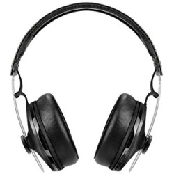 sennheiser-momentum-2-around-ear-headphones-black.jpg