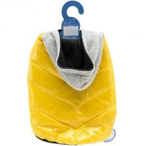 stellar-pet-boutique-yellow-jacket-extra-extra-small-30d53b9e-c9b1-48c3-8b02-1a577cfa3904_600.jpg